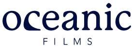 Oceanic Films Limited